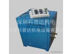 10A小型电镀电源 20小型电解电源 30A小型镀镍电源 50A高频电源 100V200V300V电泳电源 可控电源