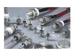 QW质保一年MTX200A1800V可控硅晶闸管模块