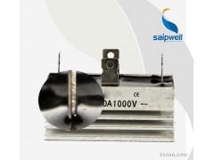 现货直销 QL-20A小功率整流器 桥式半导体整流器 晶闸管模块