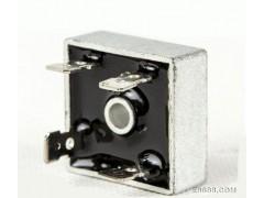 现货直销 KBPC 25A 桥式整流器 小功率整流器 晶闸管模块