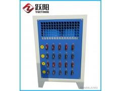 高频电解电源 氧化电源 直流电镀电源