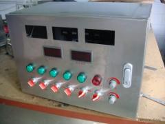 电解电源 海天 供应电解电源 电渗析整流器