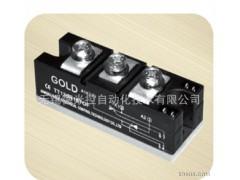 厂家生产 普通晶闸管模块  可控硅晶闸管模块