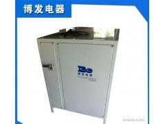 厂家生产 大功率金属电解电源 高频直流抛光电解电源