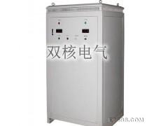 高频电解电源 优质电解电源 电解铜电源 稀土电解电源 电解可