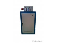 苏州欧斯姆OSM-18V5000A电解电源,高频电解氧化电源,带远程控制