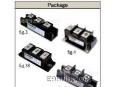 原厂直销,三社SANREX晶闸管模块  PE200FG120