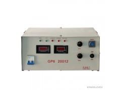 宇全电镀电源,高频GP系列台式GP6型200A12V,专业供应电镀、电泳、仿金、实验电源及SJDA多段时间继电器