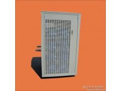 供应6000A18V天宏脉冲电镀电源