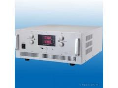 厂家直销120V20A线性电源可调直流电源 恒流电源 数显可调电源 稳压电源促销 直流电源报价 电解电镀电源