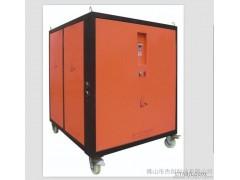 供应杰创15000A周期换向电镀电源