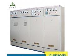 低压电容柜 无功补偿装置 零售 欢迎致电咨询