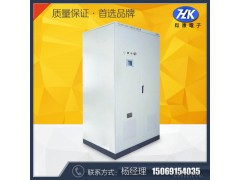高低压无功补偿装置 滤波专用补偿柜 电力谐波滤波器 低价出售