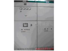 供应光达电气TSFGD低压动态无快速投切无功补偿装置