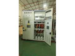 【推广能容电力】TBB10-4000户内框架式电容器成套/变电站无功补偿装置