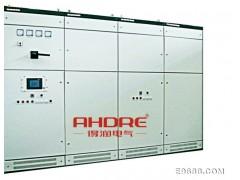 Schneider/施耐德元器件SVCL系列低压动态无功补偿装置