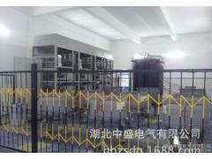 直销磁控式静止型高压动态无功补偿装置  无功补偿柜