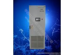 厂家直供河南华西科技HXAPF-350/0.4-4L有源滤波无功补偿装置