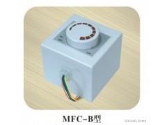 【江苏固特直销】单相调速器应用于单相交流调速性能稳定