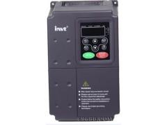 供应  变频器  CHF100A系列矢量通用型变频器   自动化技术 直流调速 价格电议