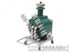 额尔古纳特高压交直流输电技术和交直流调速装置分为哪几类