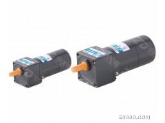 中大电机微型小型交流调速齿轮减速电机长期 中大微型小型交流调速刹车齿轮减速