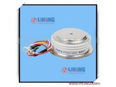 供应柳晶牌直流调速用可控硅KP500A/2400V