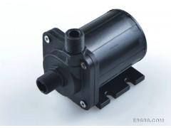 ZKSJ/中科世纪DC40E 微型直流调速水泵