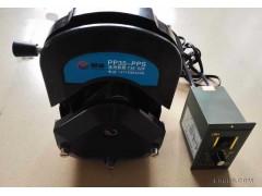 PP35-PPS 大流量交流调速蠕动泵 朋浦蠕动泵 YZ35