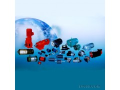 山牌直流电机调速器、直流电源、直流调速电源、直流电机控制调速电源、