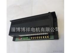 SK-800BHK PWM直流调速电源 SK-1000BHK SK-600BHK SK-800AHK