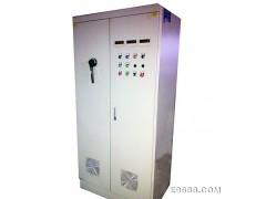 亿朗 SZT系列 直流电机控制柜 全数字直流调速柜 直流调速系统 直流调速器 直流调速柜 直流电机控制柜厂家