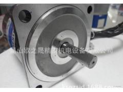 60W交流调速光轴电机51K/5IK60RA-CF/60W光