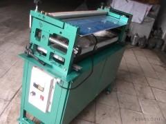 供应佛山璐然直流调速-变频调速胶水机--LR720柜式胶水机 调胶水机--LR720柜式胶水机