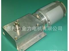 减速电机厂家:开发、设计餐桌转盘马达、直流调速餐桌转盘电机