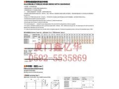 中大马达40W交流调速感应电动机5IK40RGN-C/5GN