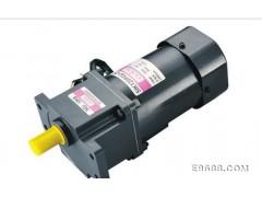 大量特价微型交流调速(定速)电机,减速电机6IK180RGU