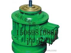 直销YSE90L-4D 1.5KW电磁制动电机软启动电机南京