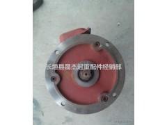 厂家直销优质南京江陵电机 软启动电机 YSZ100-4 2.