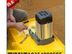 天车起重机驱动马达三合一电机软启动电机YDEZ起重专用软启动电机