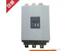 上海人民软启动器 智能型电机软启动/软起动 115KW电机软