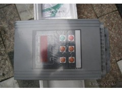 软启动柜 软起动器 水泵软启动柜 电机软启动