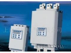 XPR1-800KW 上海西普 智能型电机软启动