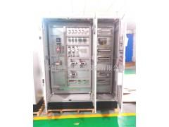 河南 PLC 编程调试  专业 PLC 变频器 触摸屏 调试