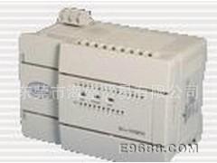经销批发 艾默生EC10系列PLC变频器 低压变频器