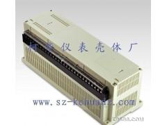 300*110*110塑料壳体 仪表外壳 PLC变频器电子机