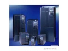 【松天梅】西门子变频器    siemens/西门子 PLC  变频器供应商   提供专业的变频器