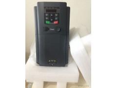 英威腾PLC变频器伺服江苏销售网点