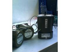 MADDT1205003松下伺服,PLC,变频器