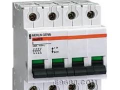 伦茨模块、PLC、变频器
